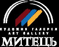 Logo_MYTETS_HiRes
