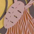 dpm-avatar