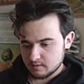 Boychenko-Avatar
