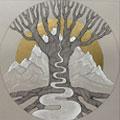 Tree-Avatar
