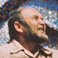 Litovchenko-Avatar
